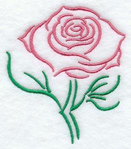 262x298 Machine Embroidery Designs