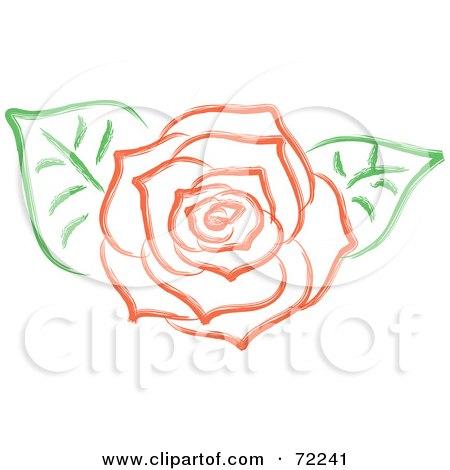 450x470 Motorola Pebl Rose Bloom Liczniusia Yczkagsmmaniak Bloom Grocery