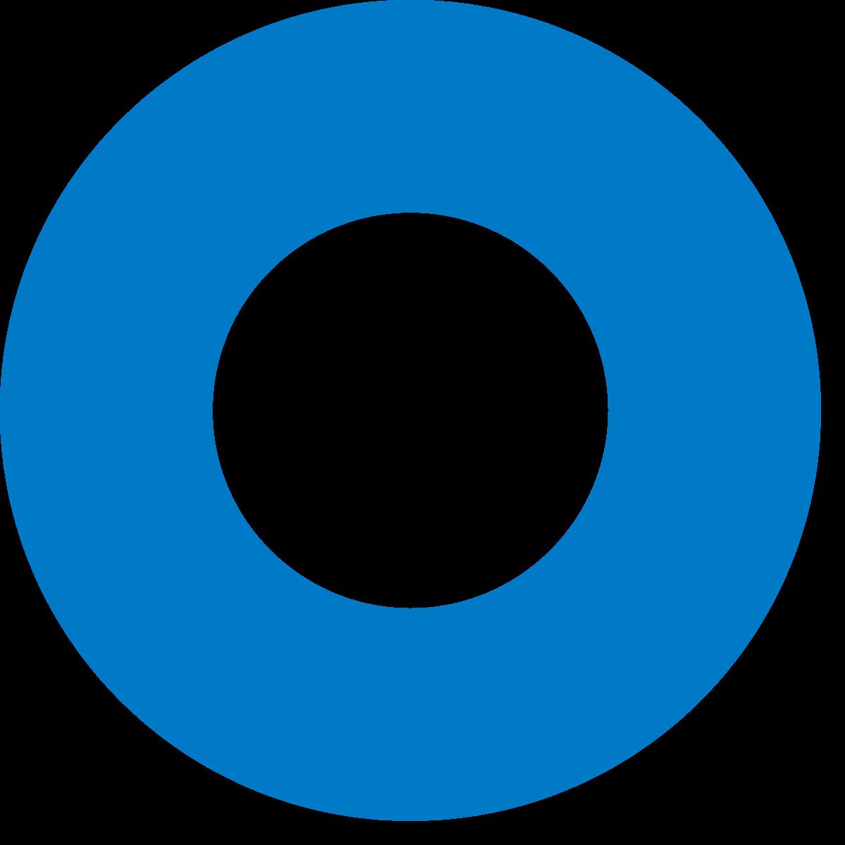 1200x1200 Blue Circle Industries