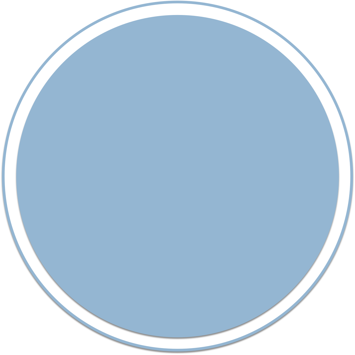 1229x1230 Edi Blue Circle Citizen Science Central