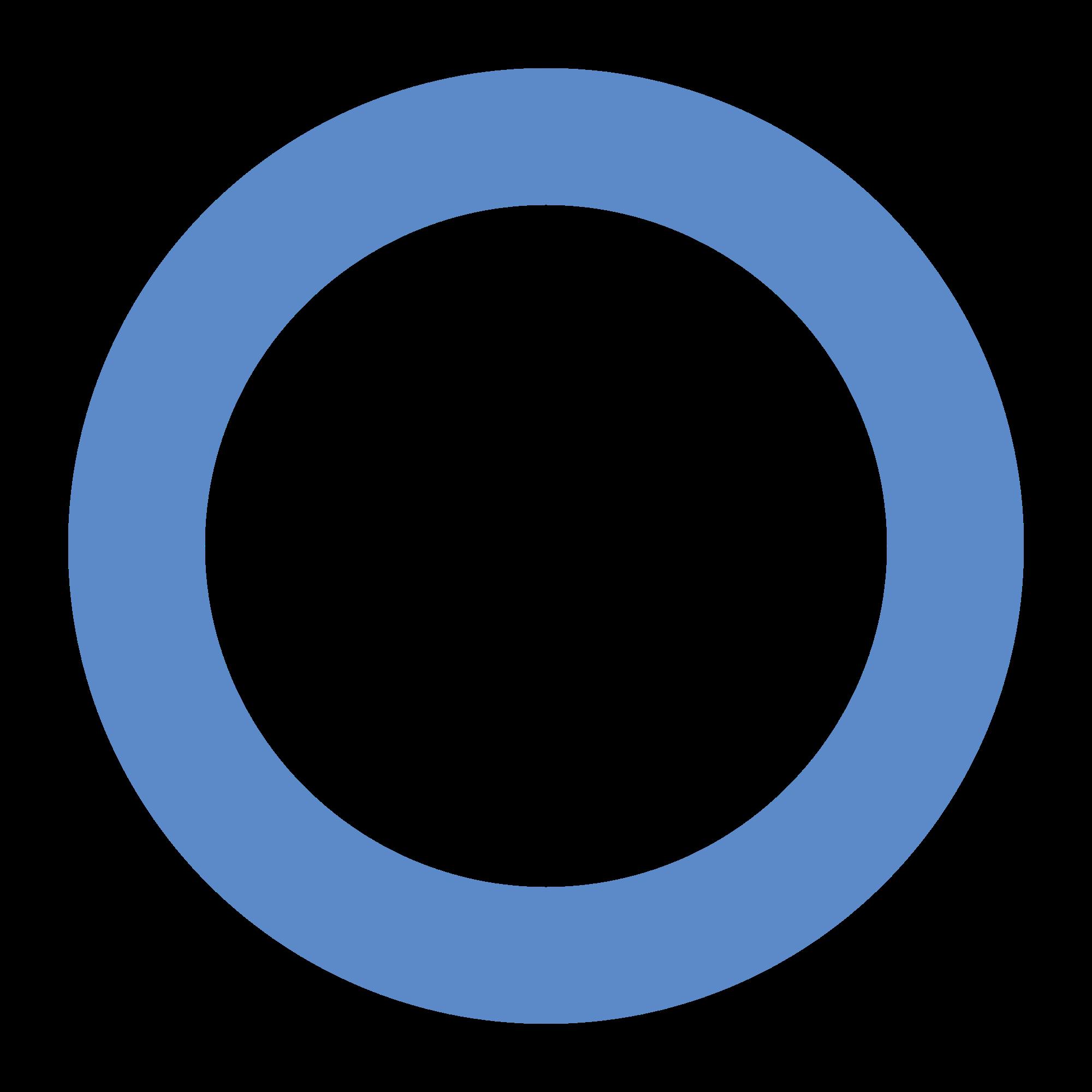 2000x2000 Fileblue Circle For Diabetes.svg