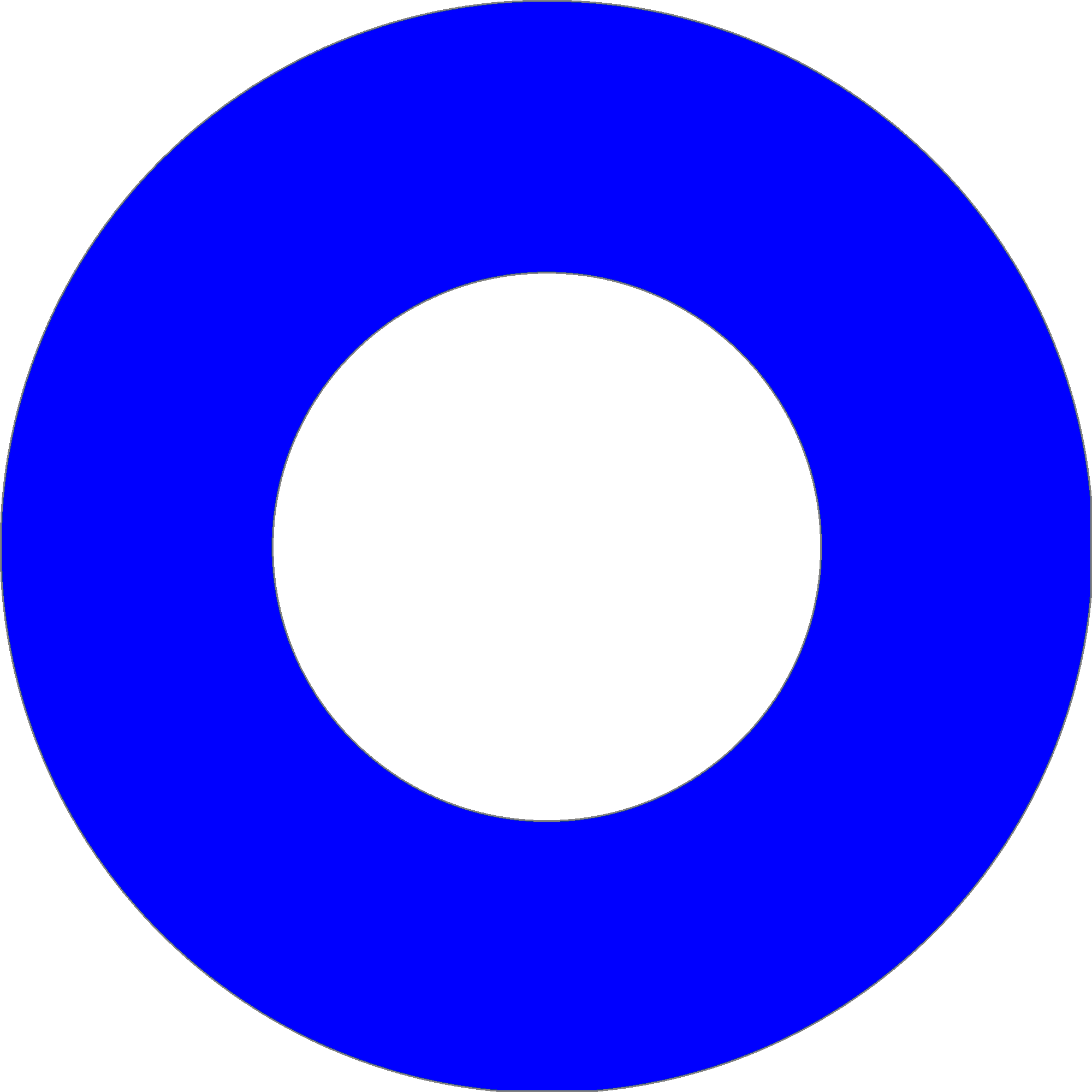 2000x2000 Fileblue Circle.png