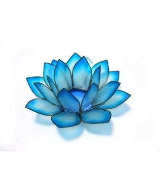 Blue lotus flower drawing at getdrawings free for personal use 328x398 blue lotus and offering bowl are symbols of meret egyptian mightylinksfo