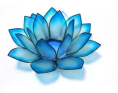 Blue lotus flower drawing at getdrawings free for personal use 236x186 xtlcg 236186 flowers pinterest flowers mightylinksfo