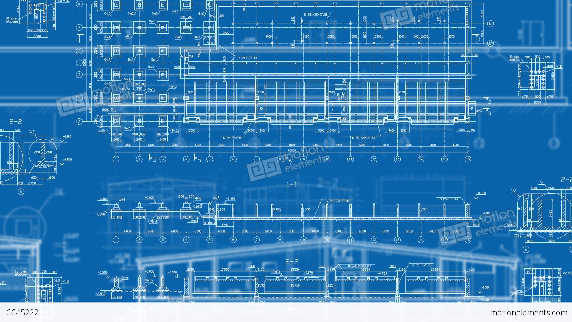 How To Get Blueprints Of My House Online Blue Print Drawing At Getdrawings Com Free For Personal