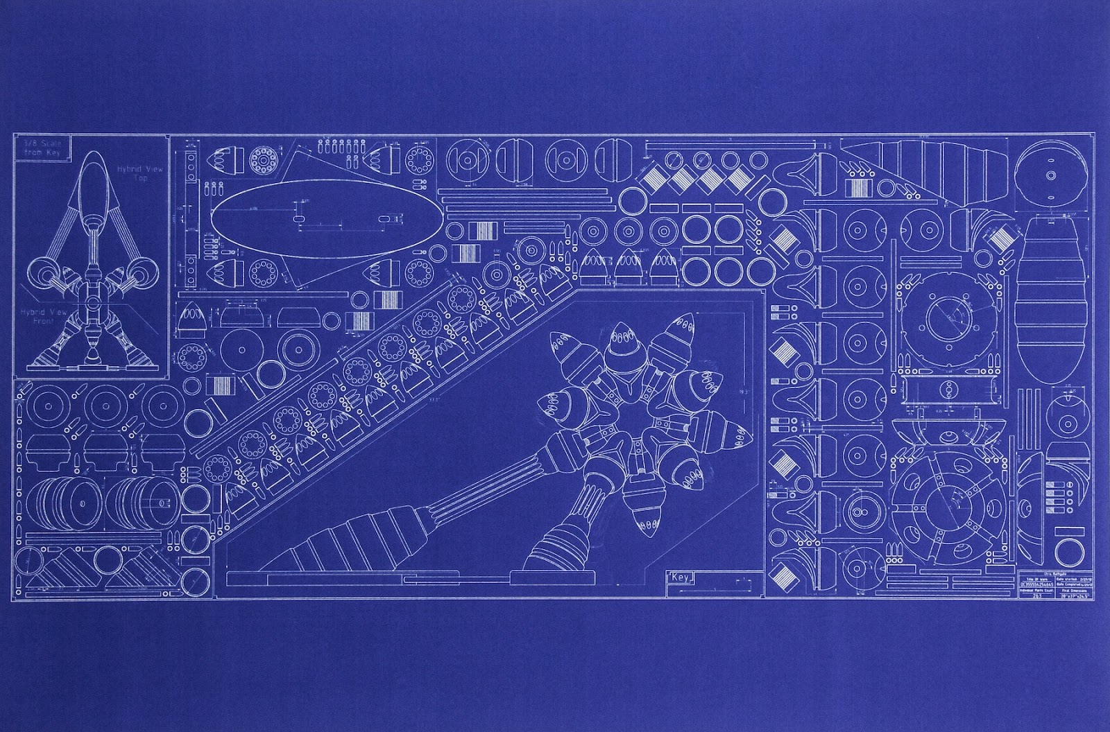 Blue print drawing at getdrawings free for personal use blue 1600x1056 my sculpture blog blueprint drawings malvernweather Choice Image