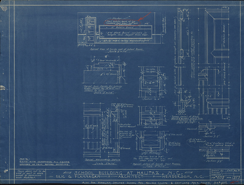 Blue print drawing at getdrawings free for personal use blue 800x605 school blueprint drawings malvernweather Gallery