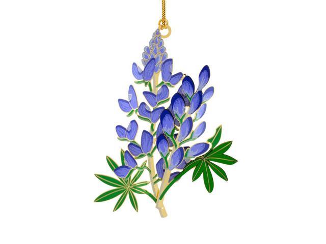 bluebonnet flower drawing at getdrawings com free for personal use rh getdrawings com bluebonnet clip art free bluebonnet flower clipart