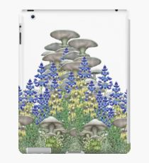 210x230 Bluebonnets Drawing Gifts Amp Merchandise Redbubble