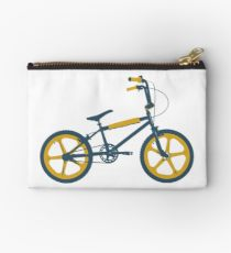 210x230 Bmx Drawing Gifts Amp Merchandise Redbubble