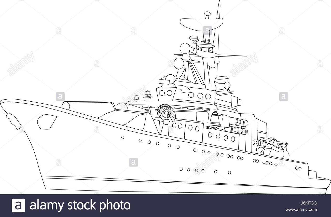 1300x852 Illustration Paint Draw Ship Cartoon Color Sailing Boat Sailboat