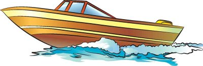 400x131 How To Draw Speedboats In 5 Steps Howstuffworks