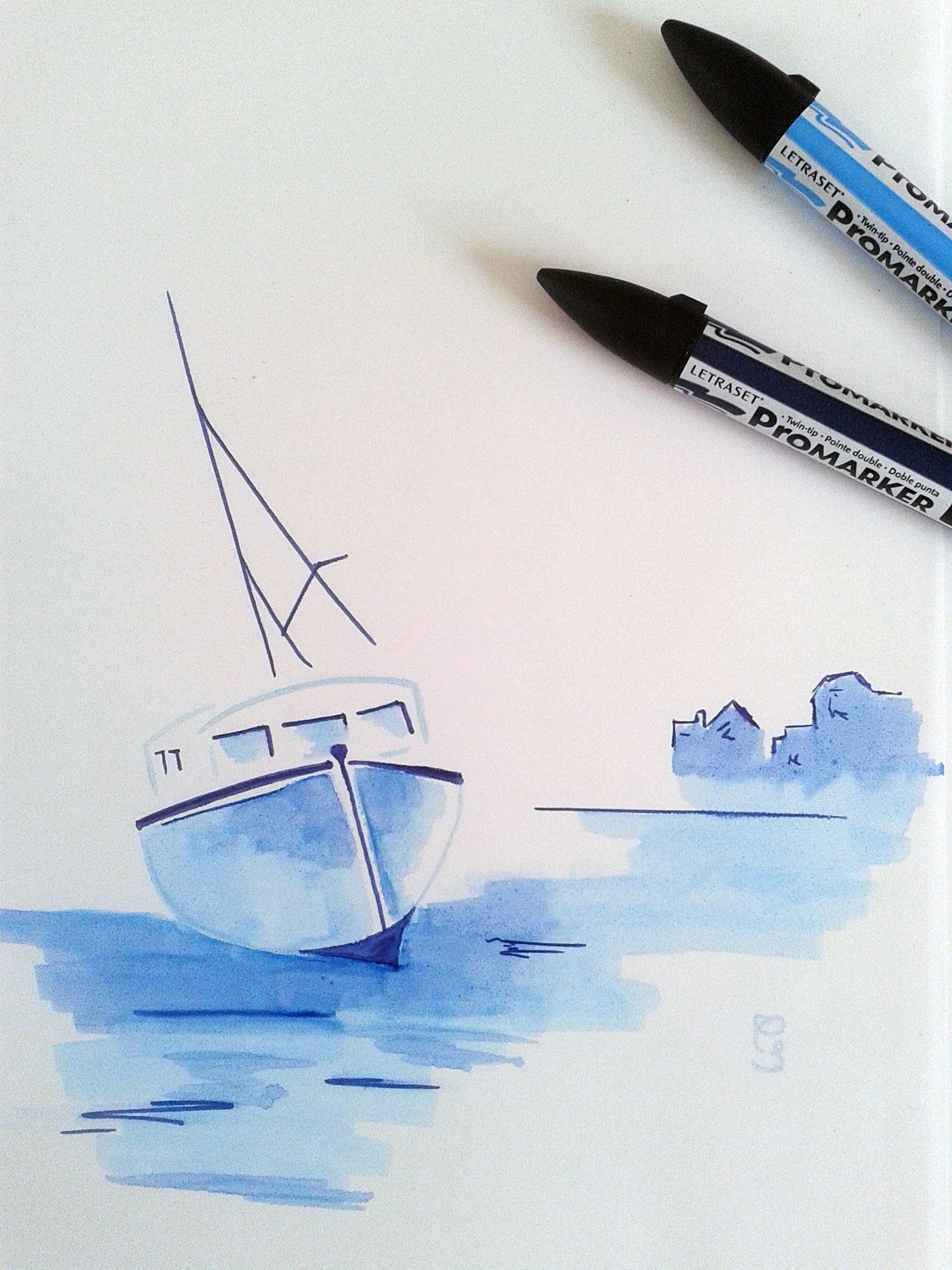 1920x2560 Drawing