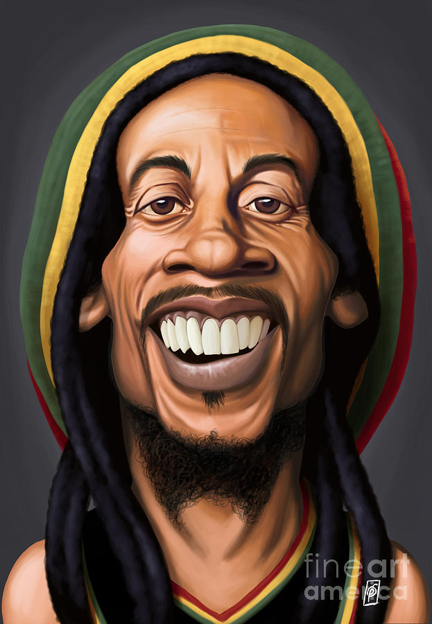 bob marley cartoon drawing at getdrawings com free for personal rh getdrawings com how to draw cartoon bob marley bob marley cartoon art