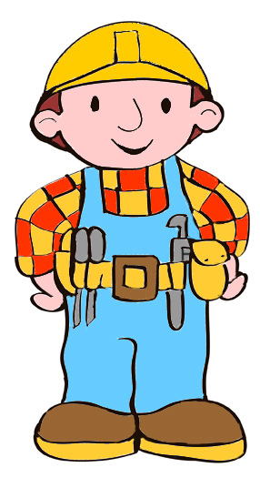 bob the builder drawing at getdrawings com free for personal use rh getdrawings com