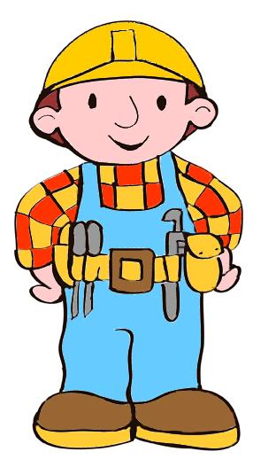 bob the builder drawing at getdrawings com free for personal use rh getdrawings com bob the builder clipart Bob the Builder Benny