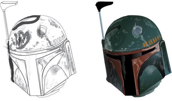600x355 Bobafett Helmet By Excalibur14