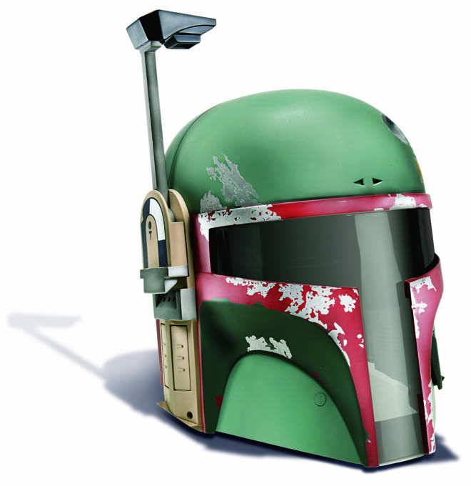 660x680 What's The Secret Of Bit Player Boba Fett's Staying Power Wired