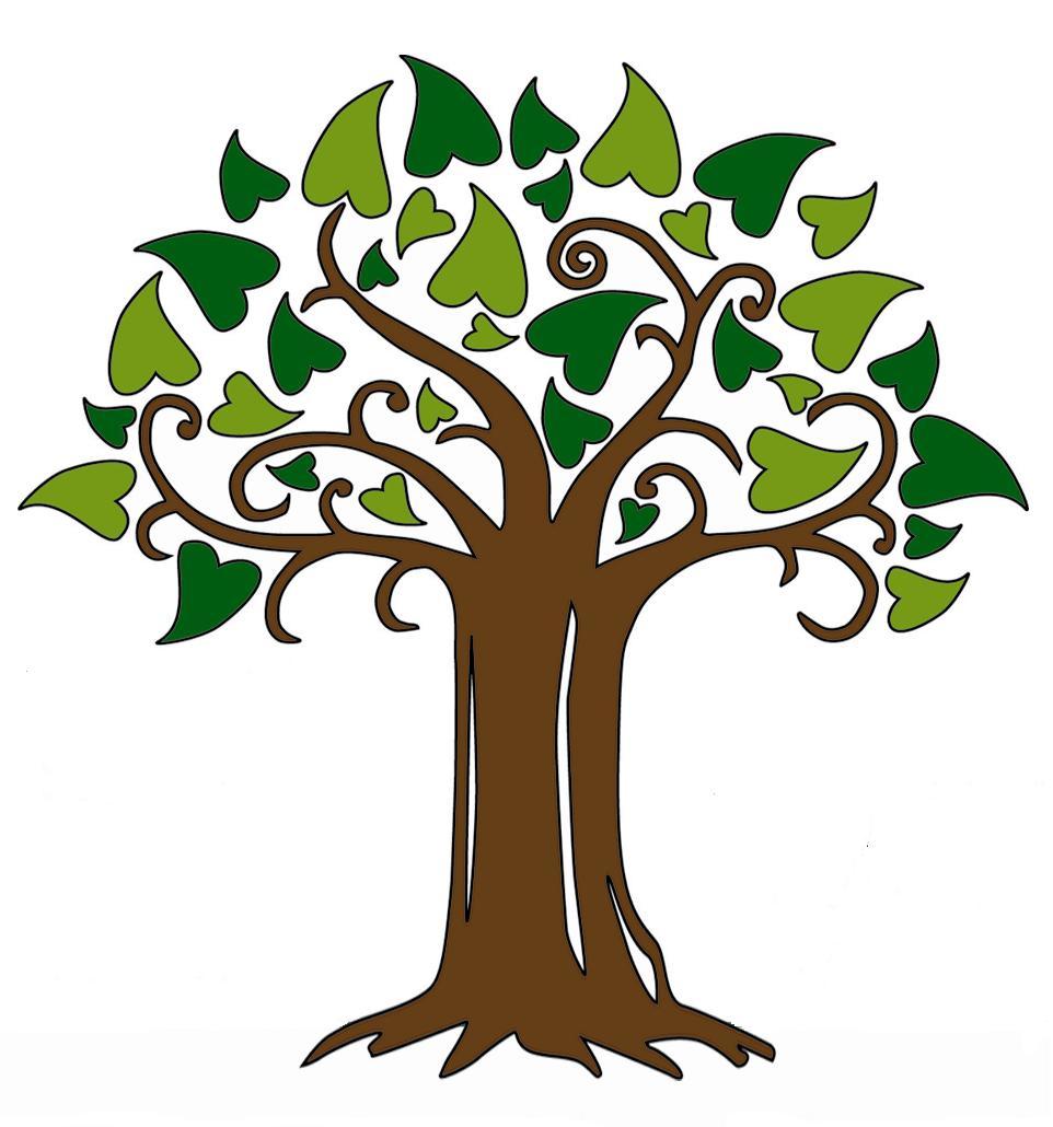 962x1030 Bodhi Tree Tattoo Ideas Bodhi Tree