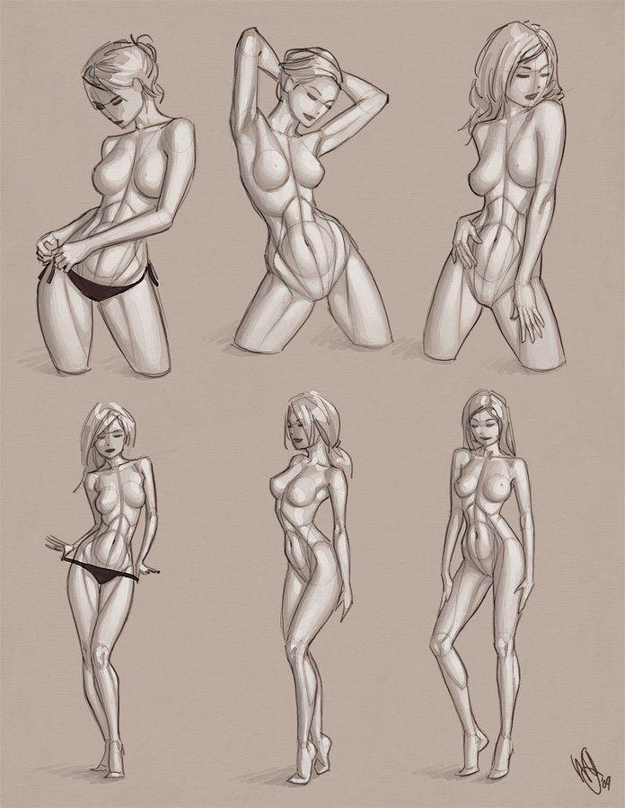 696x900 Body Drawing Best 25 Body Drawing Ideas On Anatomy