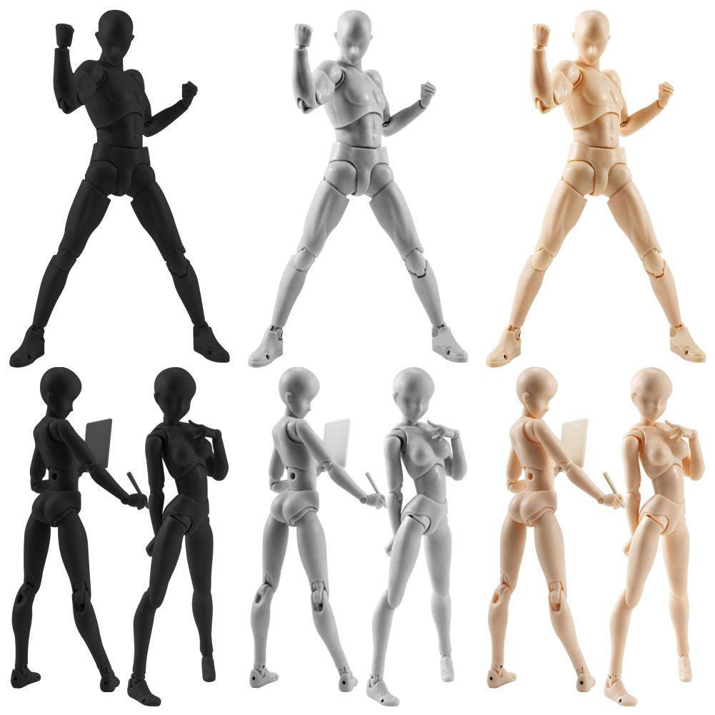 1001x1001 Body Kun Body Chan Figure Drawing Models On Sale! Cosless