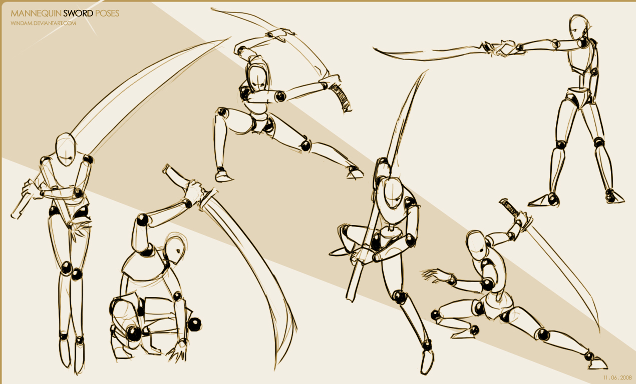 1270x768 Anime Poses Drawing Drawing Anime Anatomy How To Draw Anime Poses