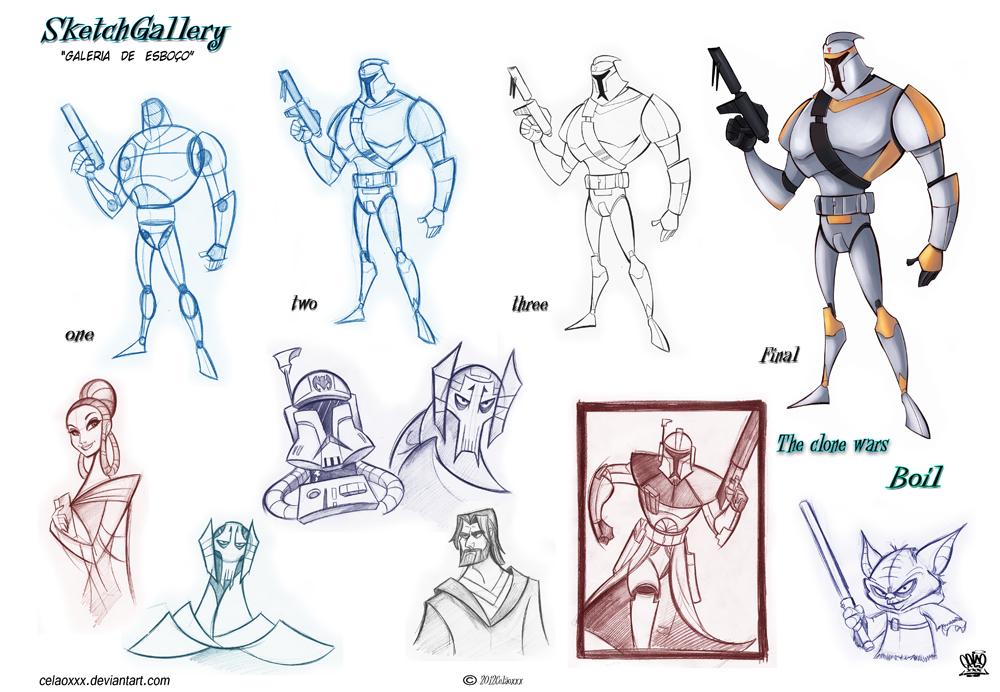 1000x692 How To Draw Wonder Woman By ~celaoxxx On Dc
