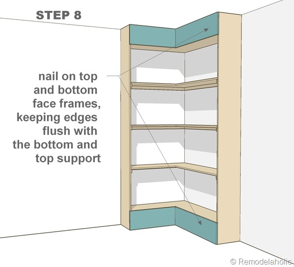 600x545 Bookshelf How To Draw A Bookshelf In One Point Perspective Also