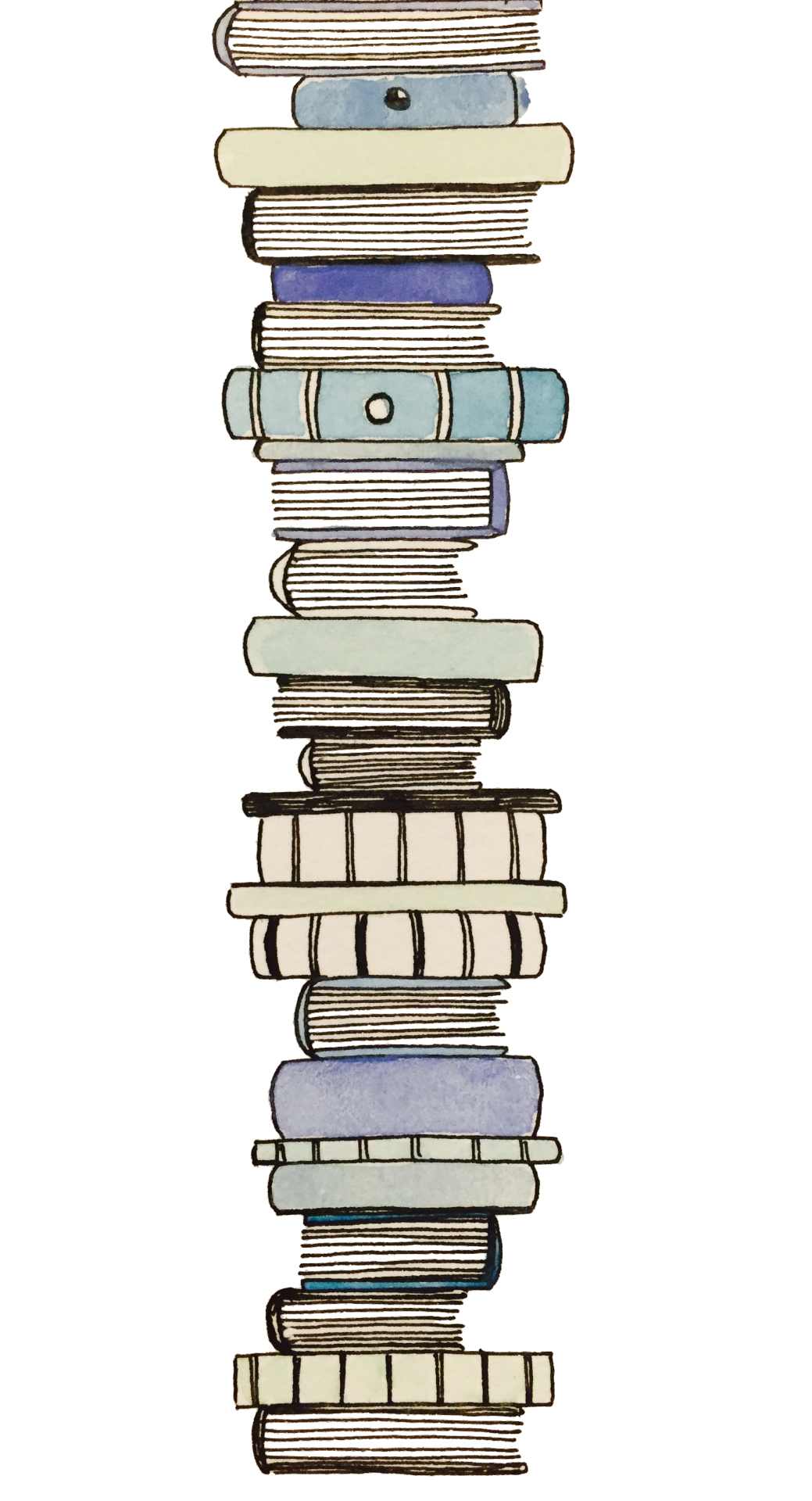 1039x1920 Book Stacks Books Books And Book Book Book