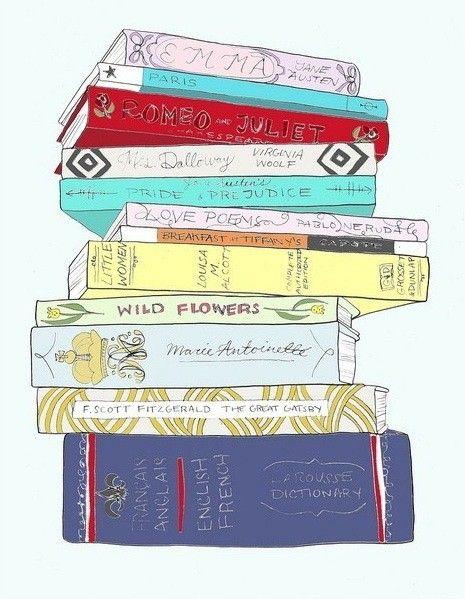 465x599 Pin By Elena Cvetanoska On There Is No Friend As Loyal As A Book