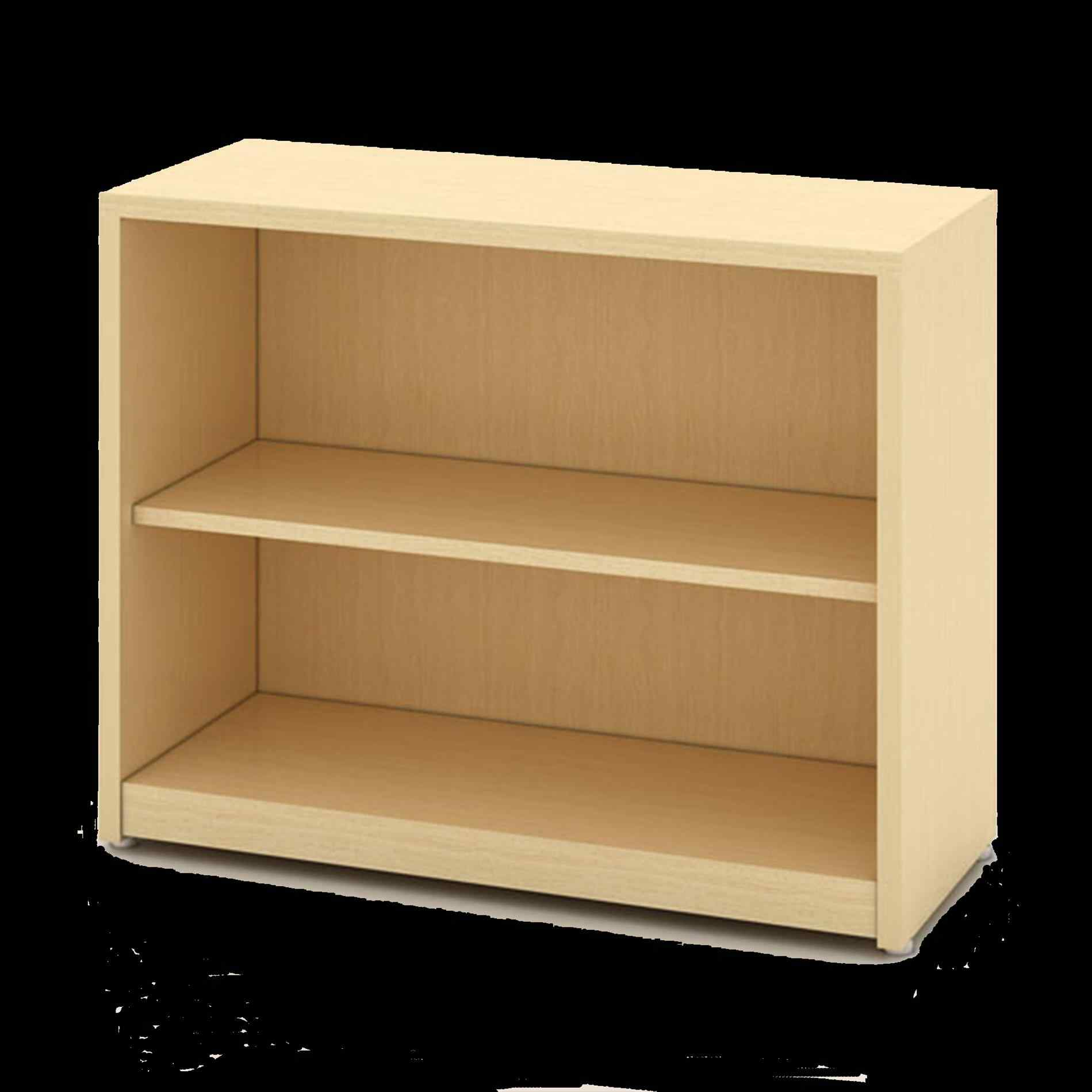 1899x1899 Bookshelf Clipart Pin Drawn Bookcase Old Hdq For Drawing For Kids