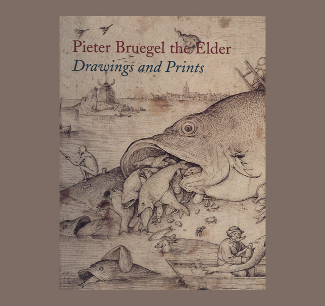 650x613 Top 5 Drawing Books Courtesy Of The Metropolitan Museum Of Art