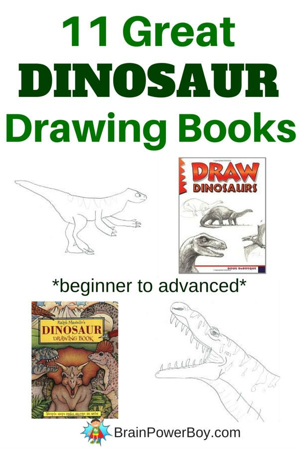 600x900 Best Books For Boys Dinosaur Drawing Books Cover Books, Book