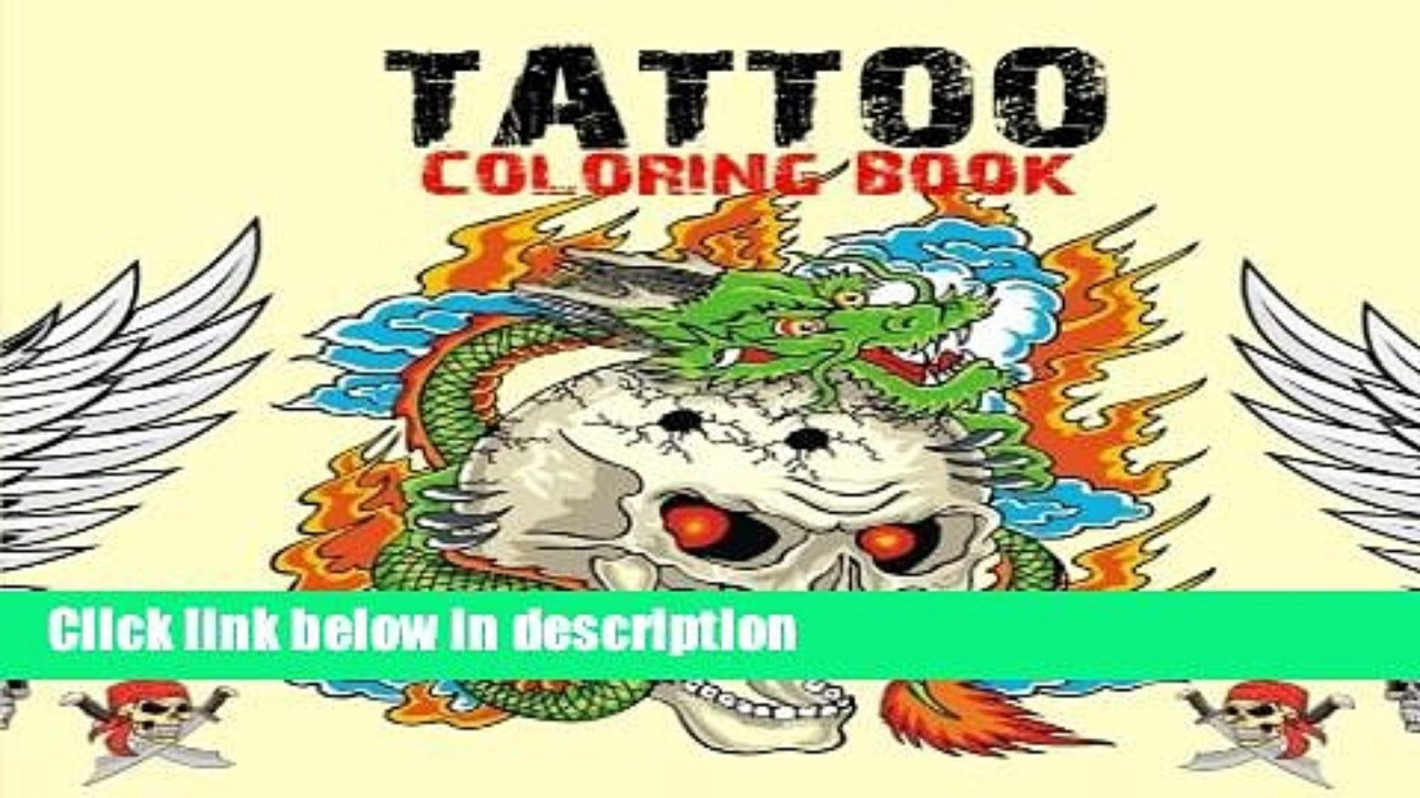 1280x720 Books Draw Stylish Dragon Tattoos For Girls And Boys Drawing