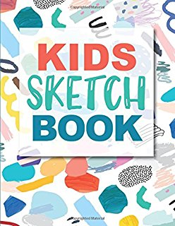 248x320 The Drawing Book For Kids 365 Daily Things To Draw, Step By Step