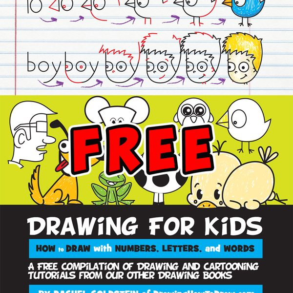 600x600 Children Drawing Books Free Kids Drawing Book Free Homeschool