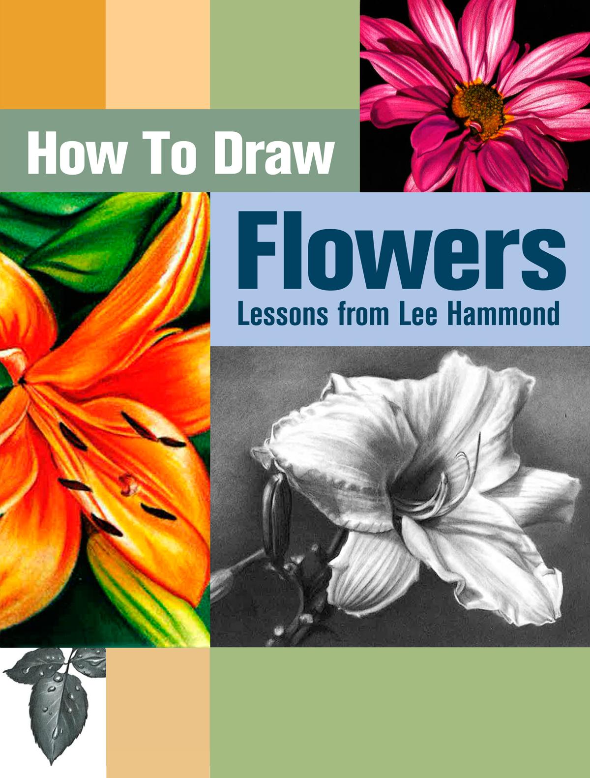 1200x1582 Drawing Books Pdf Free