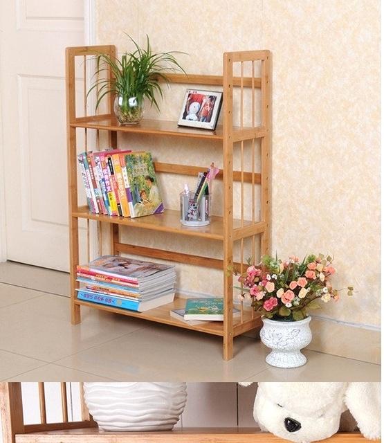 555x640 Simple Bookshelf Simple Bookshelf Drawing Letsreach.co