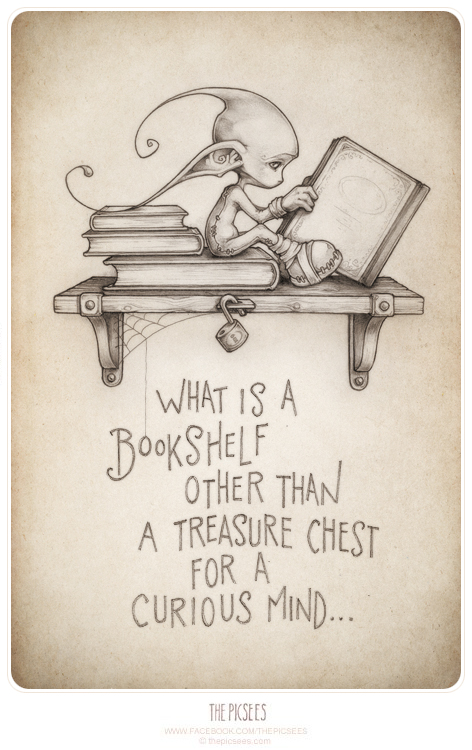 472x750 What Is A Bookshelf By Thepicsees