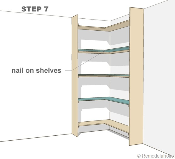 600x545 Bookshelf How Draw A Bookshelf In Perspective With How