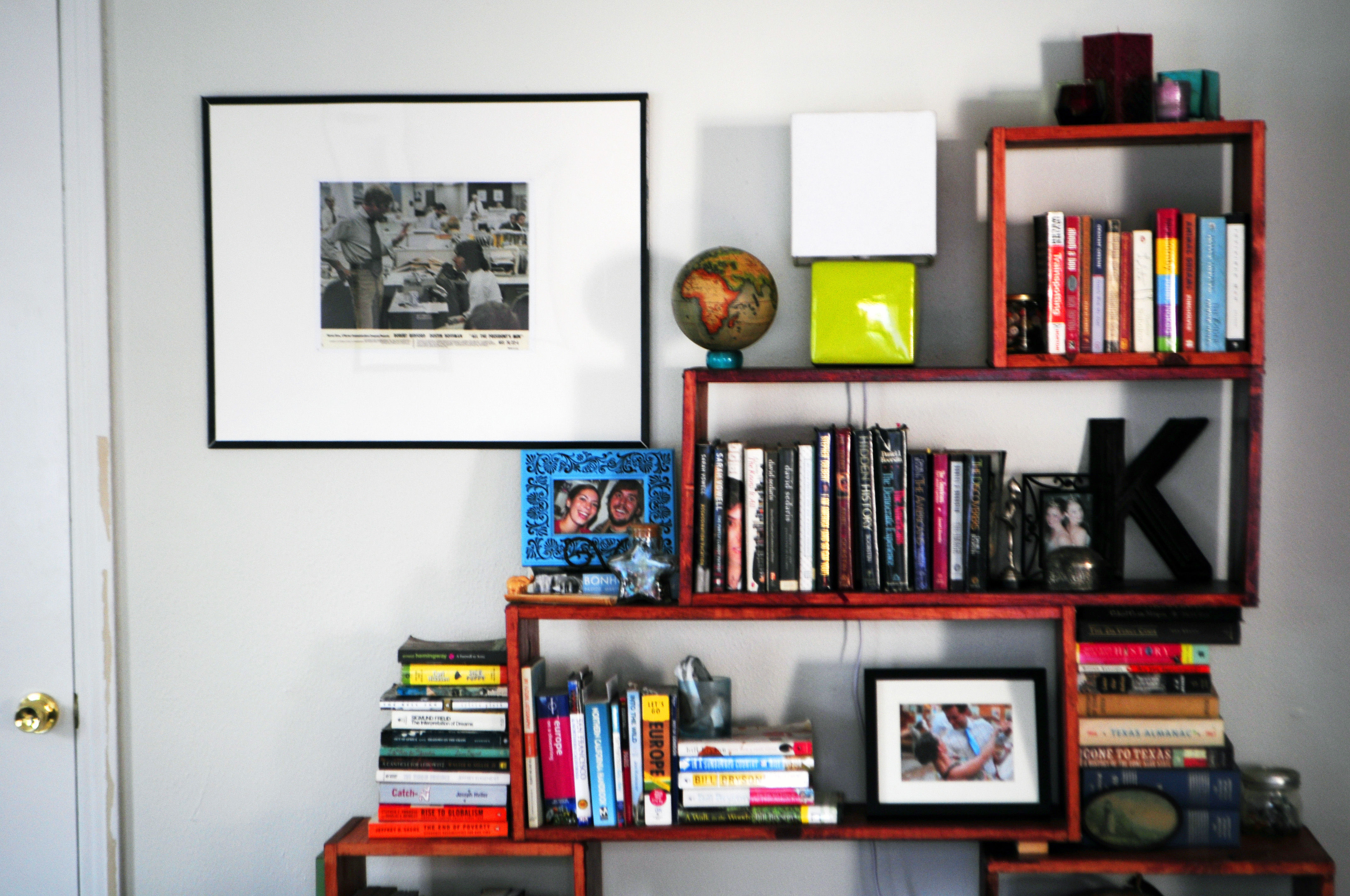 4288x2848 Drawing Room Shelf Designs