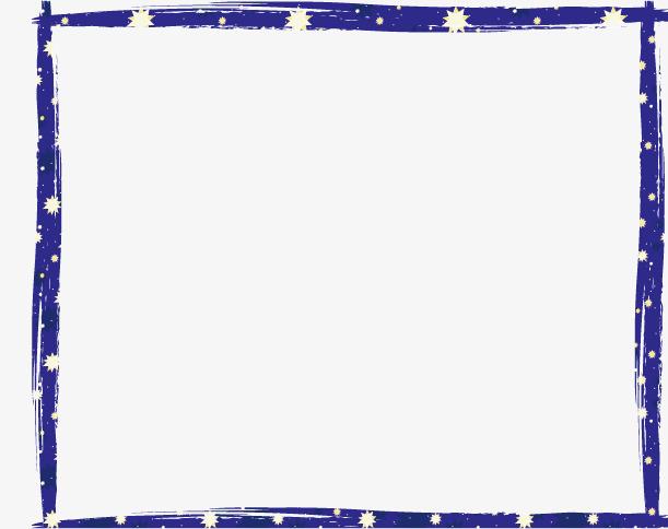 611x484 Vector Creative Border, Frame, Creative Borders, Drawing Border