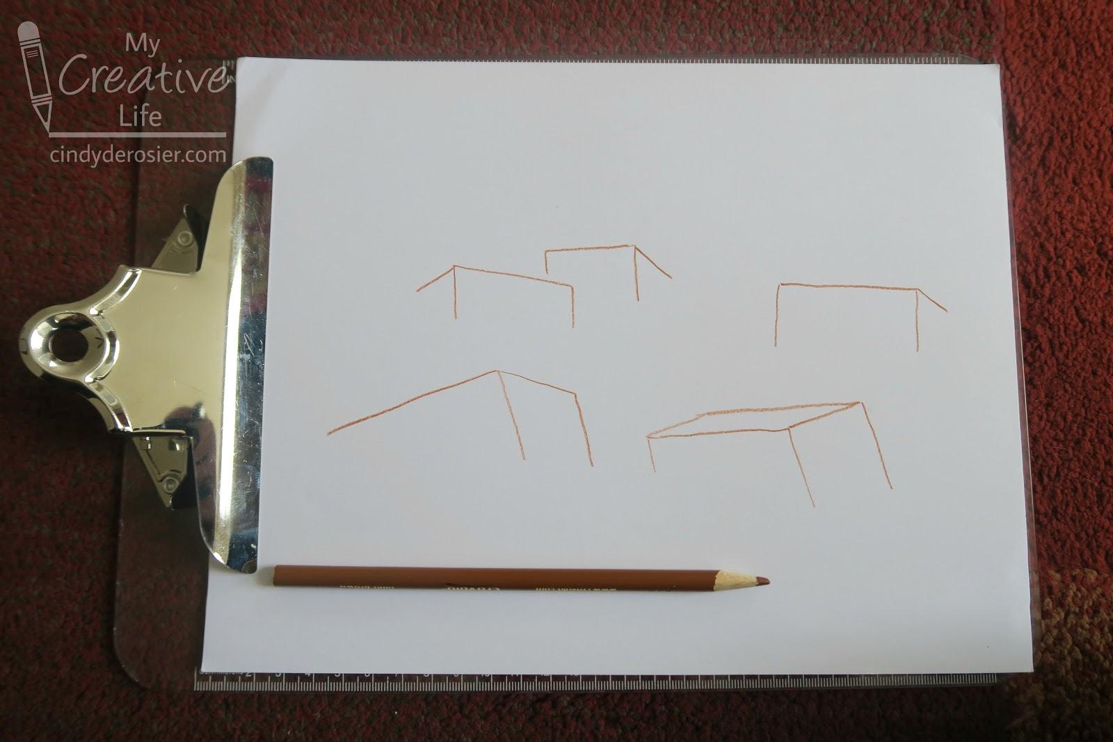 1600x1067 Cindy Derosier My Creative Life Boston Tea Party Drawing