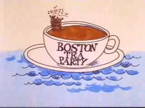 480x360 Tea Party