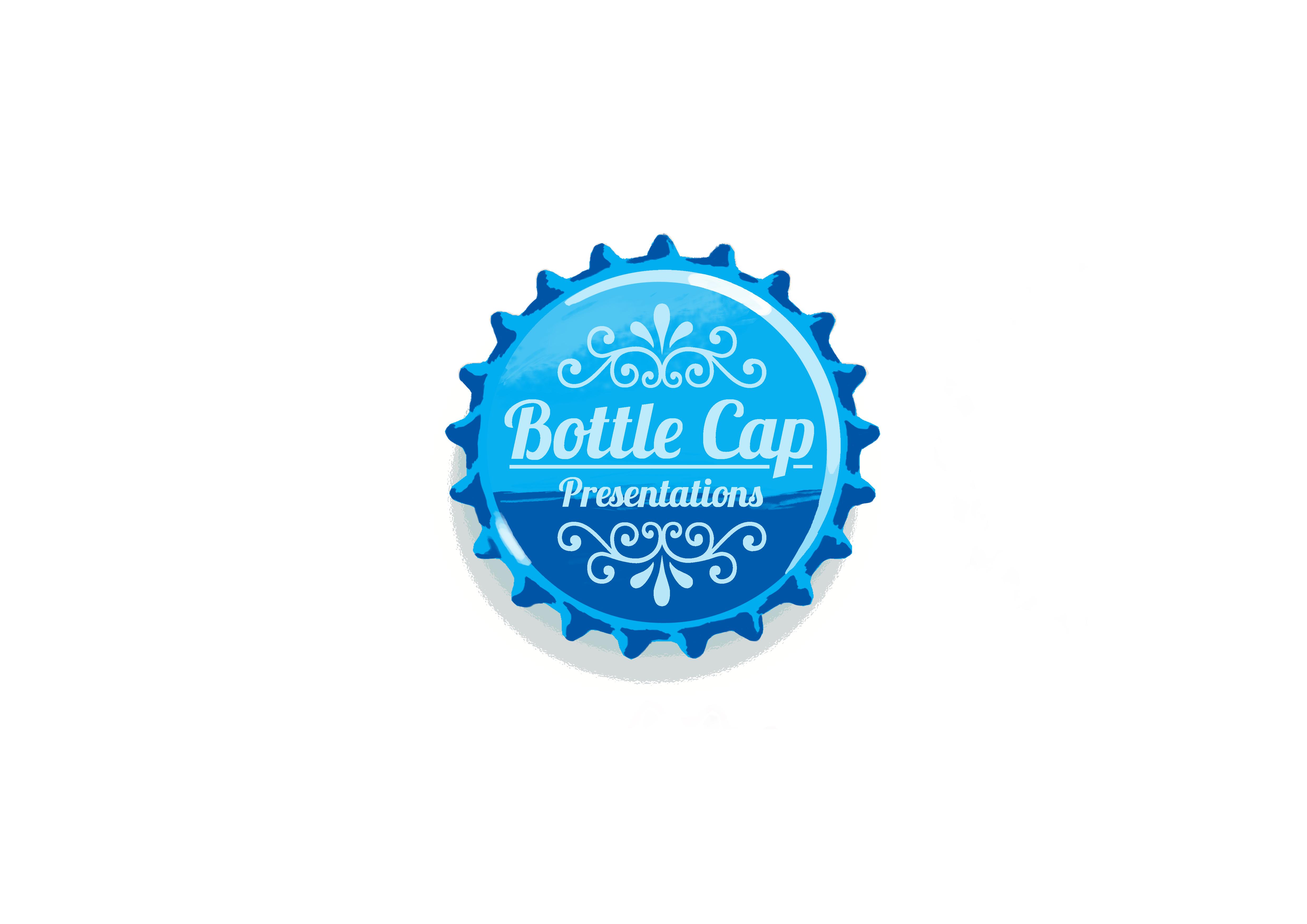 4961x3508 Bottle Cap Presentations Dean Needham