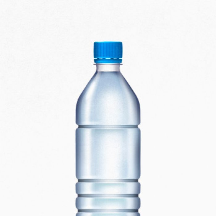 700x700 The Social And Material Life Of Bottled Water