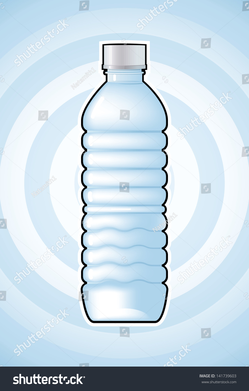 1019x1600 Water Bottle Drawing Vector Drawing Water Bottlewater Bottleeasy