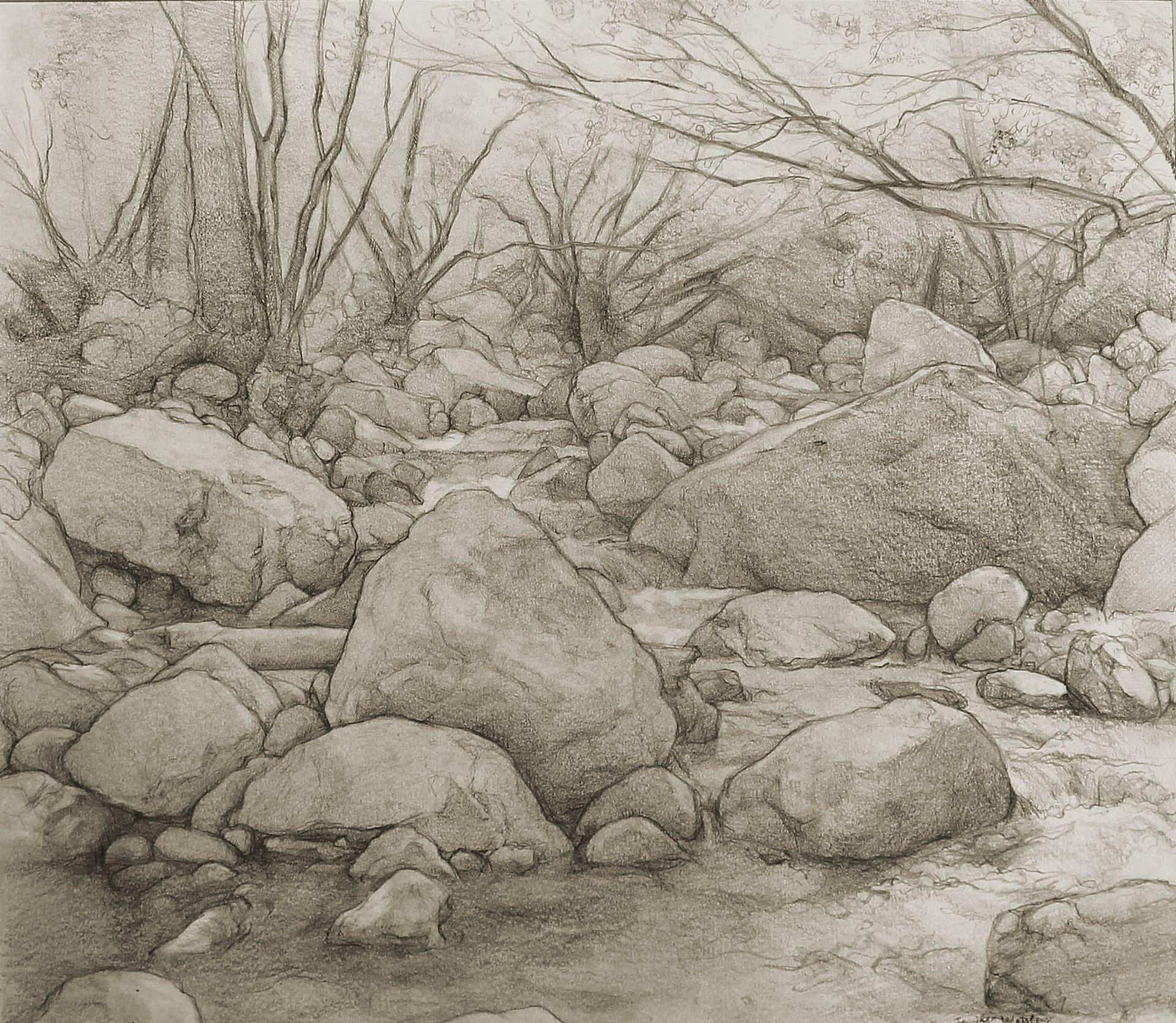 1920x1670 Jennifer Worsley Drawings And Woodblock Prints