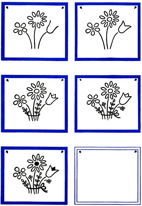 496x720 Drawing A Bouquet Of Flowers Step By Step 100 Flower Bouquet