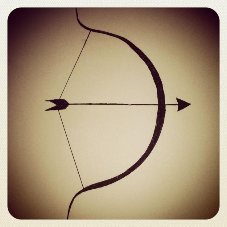 736x736 7 Best Arrow Images On Arrow, Arrows And Ear Rings